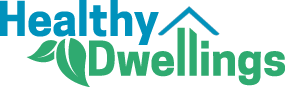 Healthy Dwellings | Environmental Testing NYC
