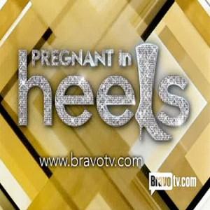pregnant-in-heels-matthew-waletzke